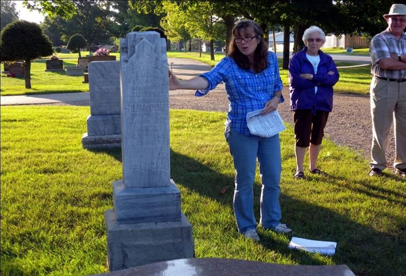 BCGS_Cemetery_Recording