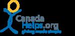 canada-helps-logo-en